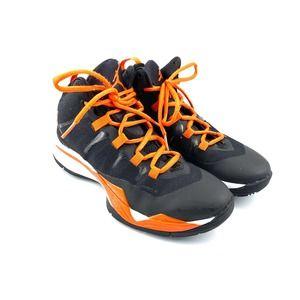 Nike Air Jordan flight Plate Shoes US 9